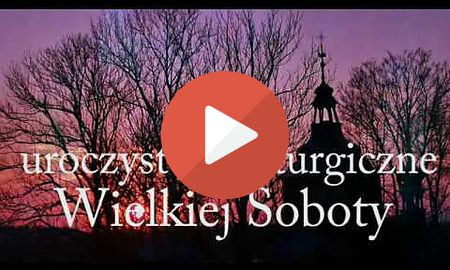 Embedded thumbnail for WLK SOBOTA